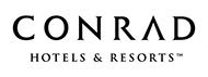 Conrad Hotels NEW