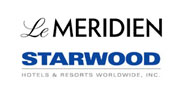 san francisco selected for starwood s new le meridien hotel in america since