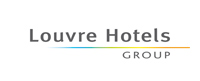 Louvre Hotels Group achieves the development targets set for 2012