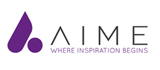 2014 Asia-Pacific Incentives and Meetings Expo (AIME)
