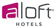 aloft by W-Hotels