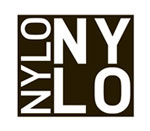 NYLO Hotels