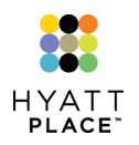 Hyatt Announces Plans for a Hyatt Place Hotel in Bangkok