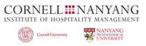 Cornell-Nanyang Institute of Hospitality Management (CNI)