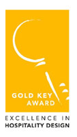 Gold Key Awards