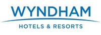 First Wyndham Garden Opens in South Carolina