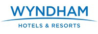 Wyndham Hotel Group Surpasses the 500 Property Mark in China