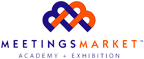 Meetings Market Academy + Exhibition