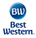 Best Western International NEW