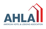 American Hotel & Lodging Association (AH&LA)