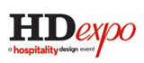 Hospitality Design 2009 Conference & Expo