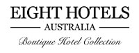 Eight Hotels