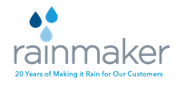 DELETED: The Rainmaker Group