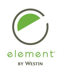 ELEMENT Hotels (by Starwood) Small