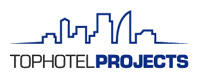 tophotelprojects.com