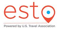 Educational Seminar for Tourism Organizations (ESTO)