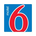 Motel 6 logo (new)