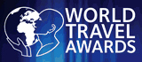 World Travel Awards Middle East Gala Ceremony