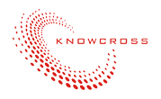 Knowcross Solutions Private Limited