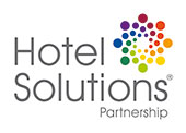 The Hotel Solutions Partnership Ltd