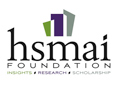 HSMAI Foundation