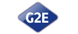 Global Gaming Expo (G2E)