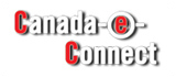 Canada eConnect NEW
