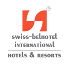 Swiss-Belhotel International Limited