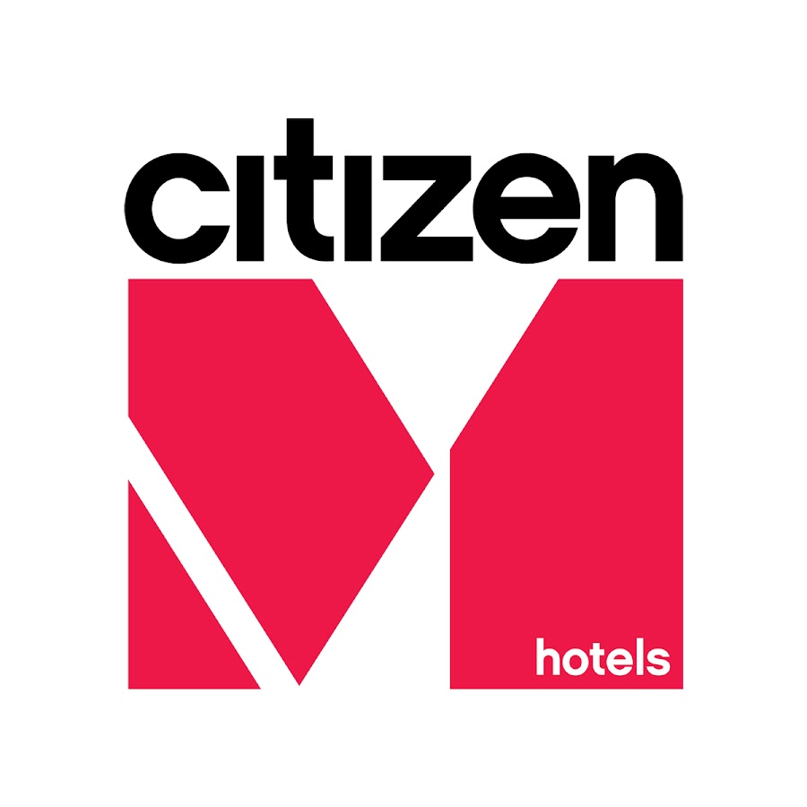 citizenM introduces corporate subscription