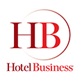 hotelbusiness.com 60