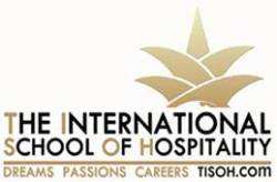 The International School of Hospitality (TISOH)