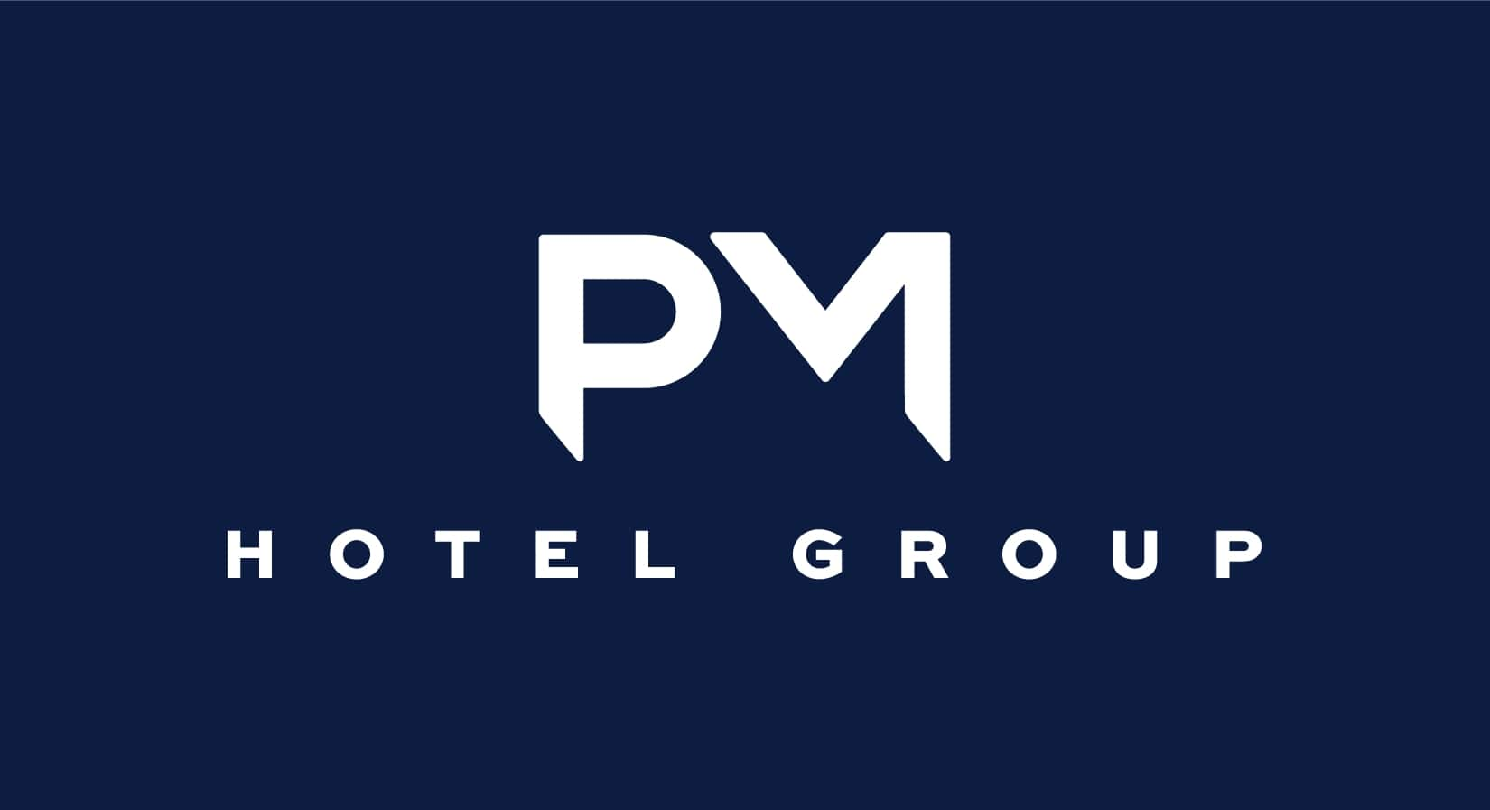 PM Hotel Group