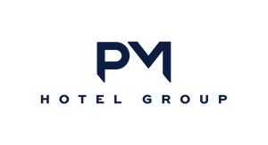 PM Hospitality Strategies, Inc.