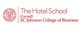 10th Annual Cornell Hospitality Icon & Innovator Awards