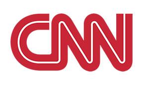 cnn.com external