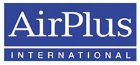 AirPlus International, Inc