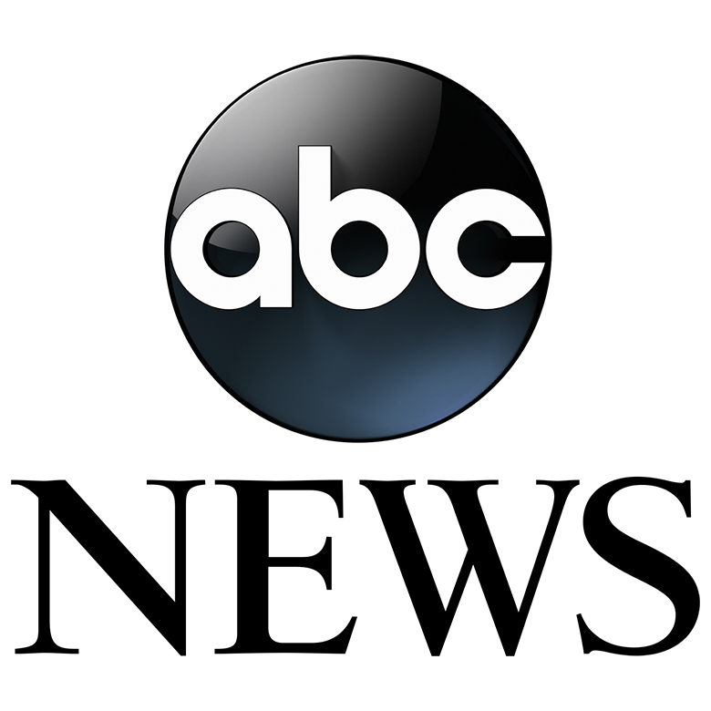 abcnews.go.com external