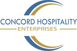 Concord Hospitality Enterprises Expands Growth Strategy for 2013