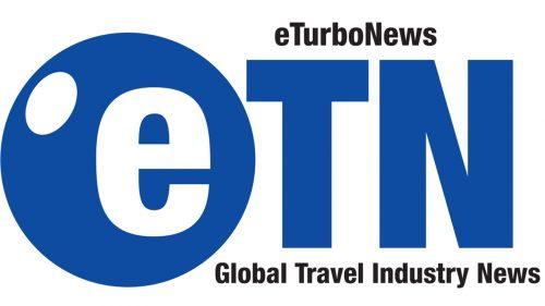 eTurboNews.com