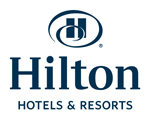 Hilton Hotels & Resorts®