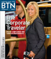 Who Is Today's Corporate Traveler? | BTN
