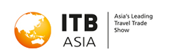 ITB Asia 2020 Virtual concluded with a record-breaking participation of almost 35,000 travel professionals