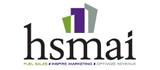 HSMAI Event