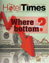 The Hotel Times | December Digital Edition