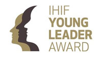 IHIF ISHC Young Leader Award