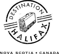 destination halifax launches online itinerary builder helping