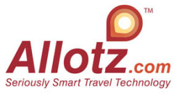 Allotz.com LTD
