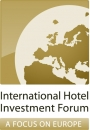 2009 International Hotel Investment Forum (IHIF) Small