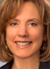 "How ""standards"" can protect your hotel mixed-use assets... 