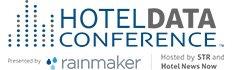 STR Inaugural Hotel Data Conference